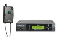Bild für Kategorie In-Ear Monitoring Analog