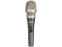 Bild für Kategorie Dynamische Mikrofone