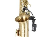 Bild für Kategorie Saxophon