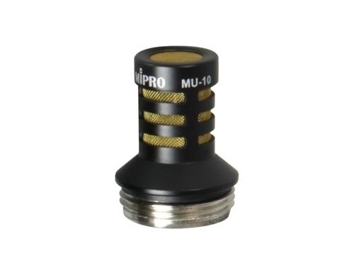 Bild von MU-10 Kondensatorkapsel