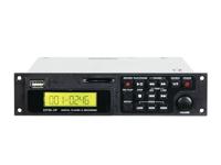 Bild von DPM-3P Play-/Recorder für MA-505/708/808