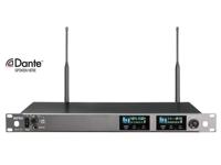 Bild von ACT-72 Breitband-Zweikanalempfänger