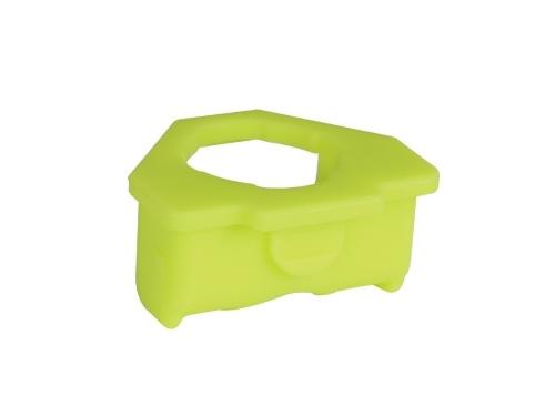 Bild von MPA-30 Ladehalterung für Handsender