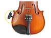 Bild von VT-22 Sender-Set für Violine/Viola