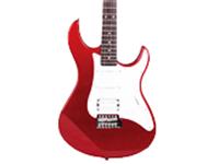 Bild für Kategorie Gitarre