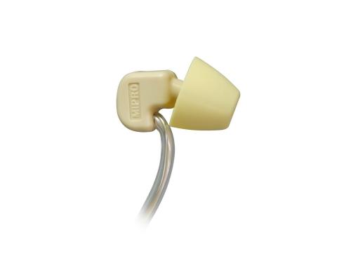 Bild von E-8P In-Ear-Stereohörer Pro