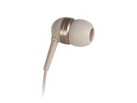 Bild von E-8S In-Ear-Stereohörer Standard
