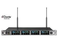 Bild für Kategorie ACT-7-Breitband Komponenten
